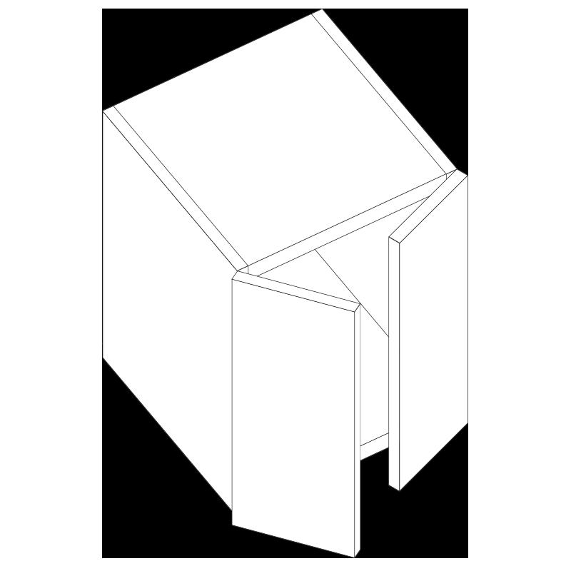 mein schrank nach ma schrank planen online. Black Bedroom Furniture Sets. Home Design Ideas