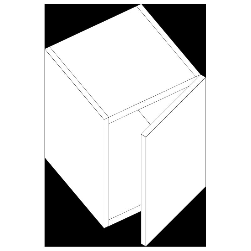 mein schrank nach ma schrank planen online einbauschrank nach ma. Black Bedroom Furniture Sets. Home Design Ideas