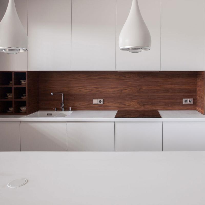 arbeitsplatte online. Black Bedroom Furniture Sets. Home Design Ideas