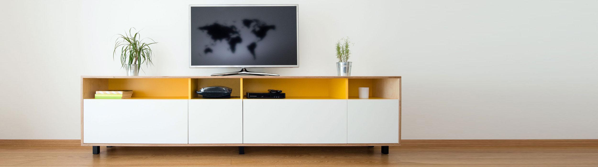 Mein-Massmoebel-Shop - Schrank nach Mass online planen, Möbel nach Mass