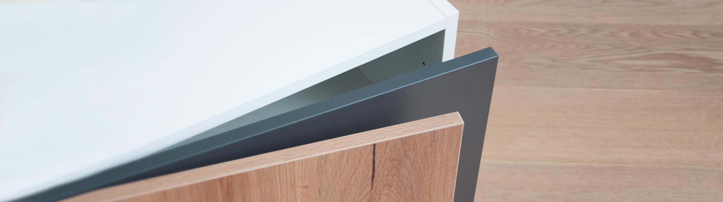mein massmoebel shop schrank nach mass online planen m bel nach mass. Black Bedroom Furniture Sets. Home Design Ideas