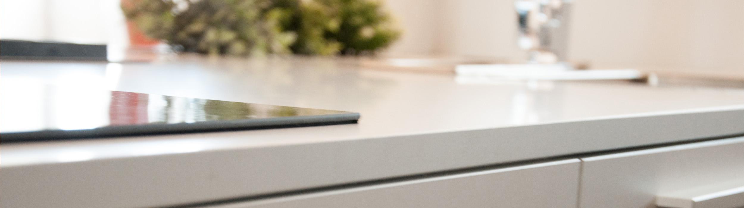 Bekannt Mein-Massmoebel-Shop - Schrank nach Mass online planen, Möbel nach ZT33